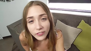 Stepsis gets fucked & loves it